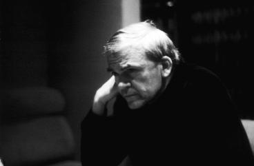 Milan Kundera.jpg