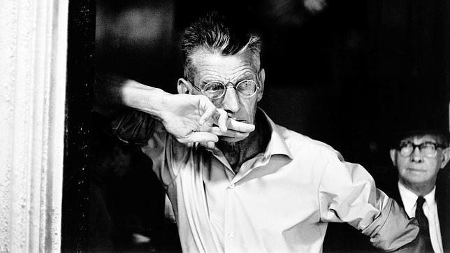 novela-inedita-Beckett--644x362.jpg
