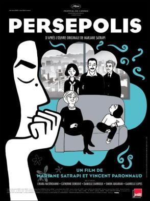 persepolis-701715841-large.jpg